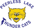 Peerless Lake School Home Page