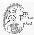 St. Theresa School Home Page