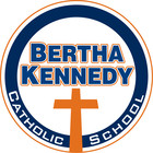 Bertha Kennedy Catholic School Home Page