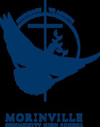 Morinville Community High School company