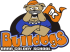 Barr Colony School Home Page