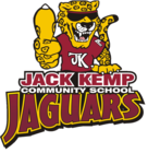 Jack Kemp Community School Home Page