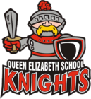 Queen Elizabeth School Home Page