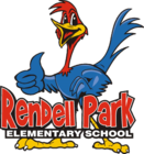 Rendell Park Elementary School Home Page