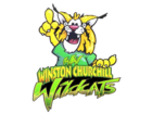 Winston Churchill School Home Page