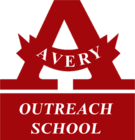 Avery Outreach School Home Page