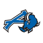 Ardrossan High School Logo