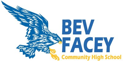 Bev Facey Community High Home Page