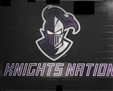 Welcome to KNIGHTS NATION