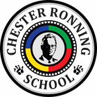 Chester Ronning School Home Page