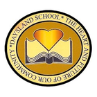 Daysland School Home Page