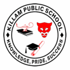 Killam Public School Home Page
