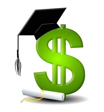 Scholarships/Bursaries/Awards | Fort Saskatchewan High