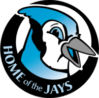 James Mowat Elementary Home Page