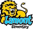 Lamont Elementary Home Page