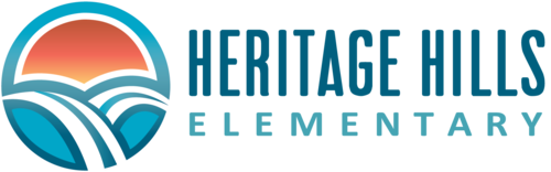 Heritage Hills Elementary Home Page
