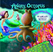 http://www.selresources.com/sel/childrens-book-teaches-anger-management-using-muscle-relaxation-angry-octopus/