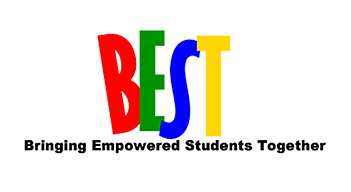 BEST - Bringing Empowered Students Together Home Page