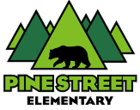 Pine Street Elementary Home Page