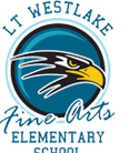 L.T. Westlake Fine Arts Elementary School Home Page