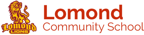 Lomond Community School Home Page