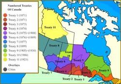 First Nations, Métis and Inuit   Win Ferguson Elementary