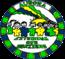 Aurora Elementary School Logo