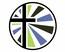 Drayton Christian School Logo