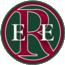École Rocky Elementary Logo