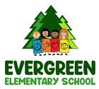 Evergreen Elementary School Home Page