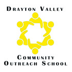 Drayton Valley Community Outreach School Home Page