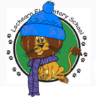 Lochearn Elementary School Home Page