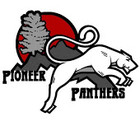 Pioneer Middle School Home Page