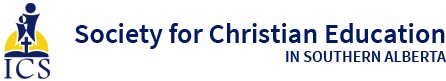 Society for Christian Education in Southern Alberta Home Page