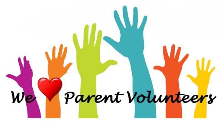 preschool volunteer parent involvement amp volunteering 201 cole teresa 886