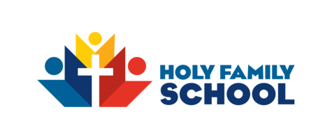 Holy Family School Home Page