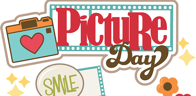 Picture Day | Maryview School