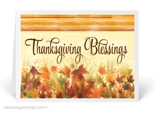 Thanksgiving long weekend office closure maryview school posted on october 5th 2017 m4hsunfo