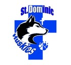 St. Dominic Catholic High School Home Page