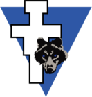 St. Francis of Assisi Middle School Home Page