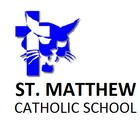 St. Matthew Catholic School Home Page