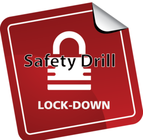 Lockdown Drill Scheduled For Tomorrow December 6 St Patrick S Community School