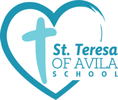St. Teresa of Avila School Home Page