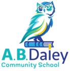 A.B. Daley Community School Home Page