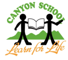 Canyon School Home Page