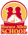 Horace Allen School Home Page
