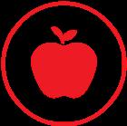 Rainyvale Senior Secondary School logo