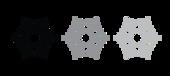 Snowyvale  Elementary School logo