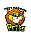 West Meadow Elementary School Home Page