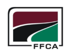 FFCA Training School Home Page